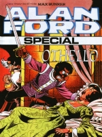 17 AF SP 17 Alan Ford - Specijalni broj : Othello * V