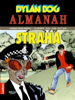 Dylan Dog - Almanah ( Ludens )