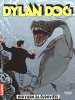 Dylan Dog - Ludens