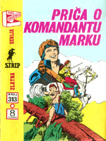 Komandant Mark - ZS