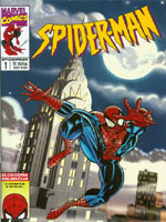 1. SP SD 1 Spiderman Paukova nit